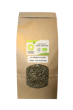 Organic Cleavers 100gm